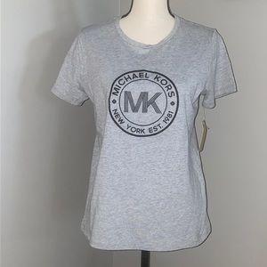 Michael Kors T-shirt NWT